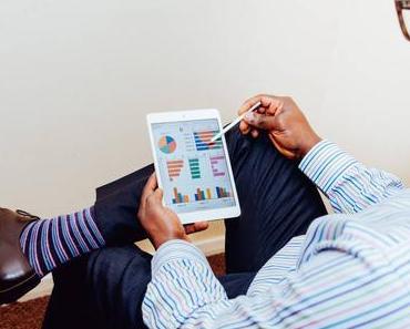 Welche bezahlten Online-Marketing-Kanäle eignen sich für die Kundenakquise?