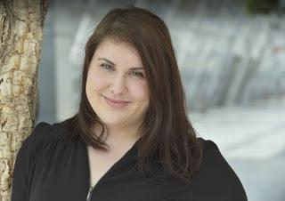 DPP - Interview mit Laura Kneidl