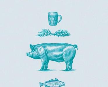 Das kulinarische Erbe Bayerns