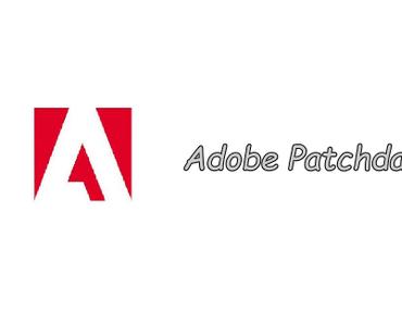 Adobe-Patchday: Zwei kritische Lücken geschlossen