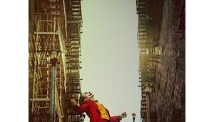 Joker [Film]