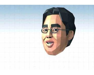 Dr. Kawashimas Gehirn-Jogging erscheint für Nintendo Switch