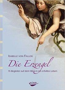 [Rezension] – Isabelle von Fallois
