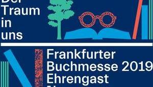 Last minute Tipps Besuch Frankfurter Buchmesse #fbm2019