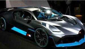 Gelungene Integration, Hartz-4 Empfänger fahren dicke Autos besitzen Millionen