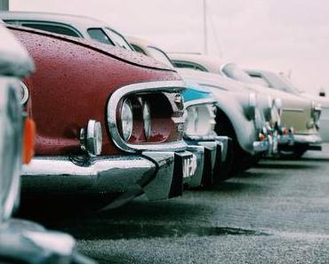Warum sich der Gebrauchtwagenkauf lohnt