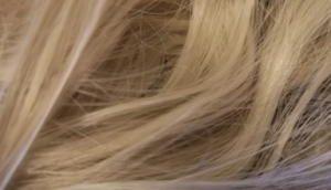 Warum solltest Shampoo ohne Silikone verwenden???