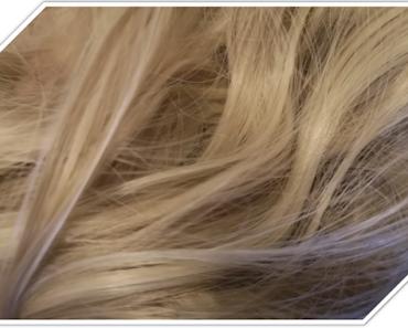 Warum solltest Du Shampoo ohne Silikone verwenden???