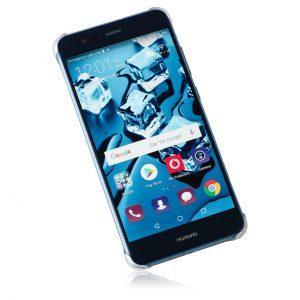 Huawei verzeichnet rapides Wachstum Smartphones