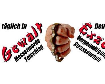 Bürgerwehr zum Schutz der Bevölkerung in Döbeln passt der Politik und der Polizei nicht