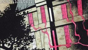 {Rezension} verräterische Herz andere unheimliche Geschichten Edgar Allan