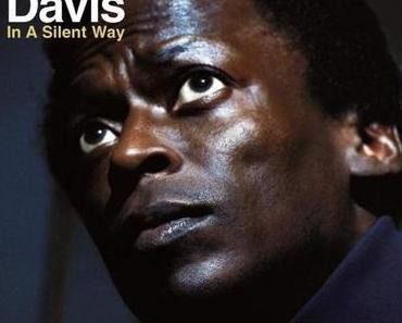 Classic Album Sundays: Miles Davis – In A Silent Way