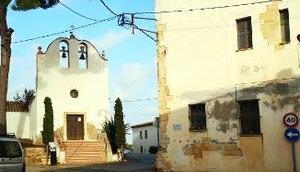 Costa Dorado: Torredembarra kann auch ganz hübsch