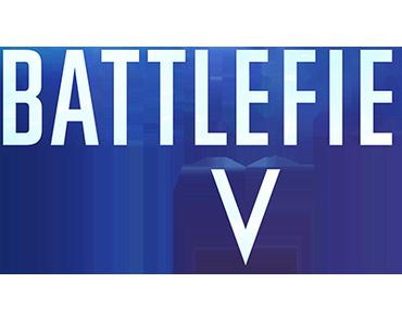 Battlefield V - Pazifikkrieg kehrt zurück