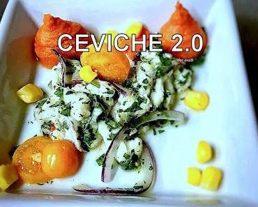 Ceviche 2.0