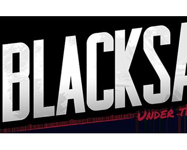 Blacksad: Under the Skin - Neue Gameplay-Eindrücke und Release-Daten