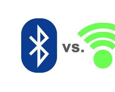 Windows-Screensharing jetzt mit WLAN statt Bluetooth