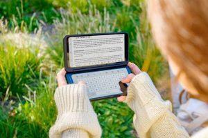 Faltbares Smartphone LG G8X Thinq in Deutschland erschienen