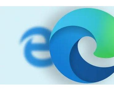 Der Release Candidate des Browsers Edge
