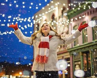 Weihnachten – Erwachsene lieben Weihnachtskalender