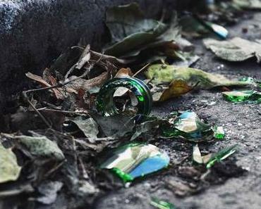 Müll richtig trennen – was kommt in welche Tonne?