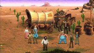 Bud Spencer und Terence Hill Spiel Slaps & Beans auf Android erschienen