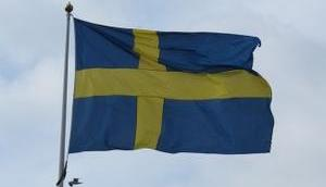 Terror Schweden Freiburg wirft Nebelkerzen