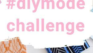 MODE Instagram Challenge!