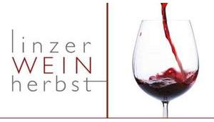 Gratis Linzer Weinherbst Gewinnspiel!