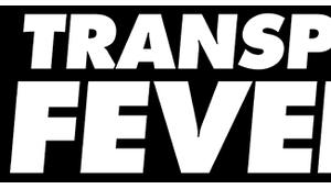 Transport Fever Releasetermin bekannt gegeben