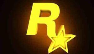 Rockstar sucht viele neue Leute