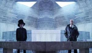 NEWS: Shop Boys kündigen neues Album Konzerte