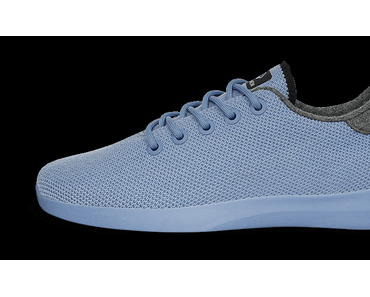 Giesswein Merino Wool Knit. Test & Erfahrungen mit den Schuhen im Street Style Look