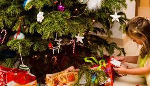 Weihnachtsgeschenke selber machen: DIY-Ideen nachhaltiges Schenken