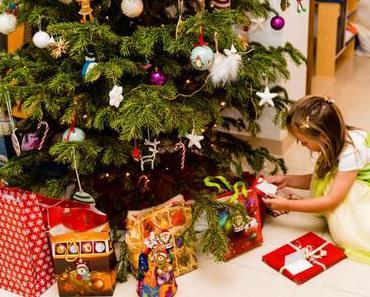 Weihnachtsgeschenke selber machen: 10 DIY-Ideen für nachhaltiges Schenken