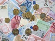 Consell Mallorca investiert knapp Millionen Euro Fussgänger Radwege