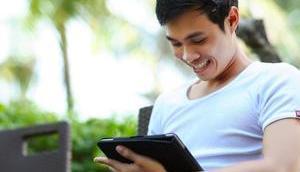 Tools Freelancer, Angebote schreiben, Kopf bleiben