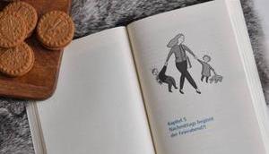 Afterwork Familie: Stressfrei durch Familienalltag Workingmom