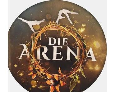 Die Arena: Letzte Entscheidung (Cirque II)