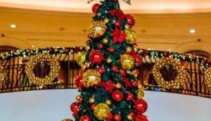 besten Weihnachtsgeschenke Nähbegeisterte
