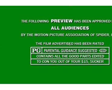 La Passion de Marie Madeleine (2019) Watch Full Movie Stream