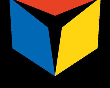 GAMEVENTION in Hamburg vom 23. – 24. November 2019