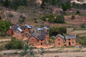 Unvergessliche Madagaskarreise