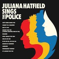 Juliana Hatfield: Wie ein Schlag ins Gesicht