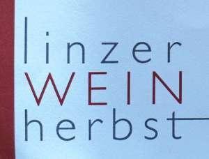 Linzer Weinherbst 2019 tolles Weinevent