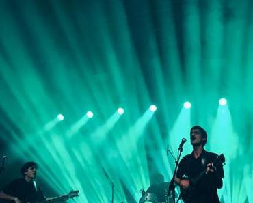 PULS Festival München: Die richtige Entscheidung
