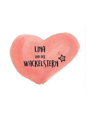 Lina Wackelstern