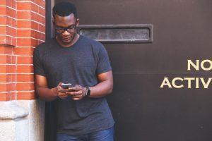 Xiaomi stellt Smartphone-Serie Mi Max ein