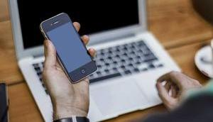 Mobile First Trend Muss heutzutage wirklich alles eine sein?