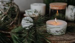 Nachhaltige Geschenketipps Nikolaus machen kleine Geschenke weniger Müll?